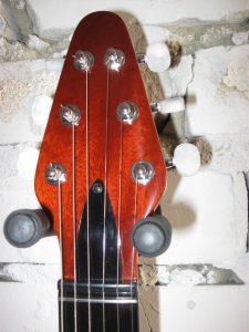 redspc005