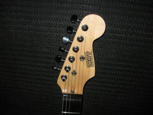 strat007