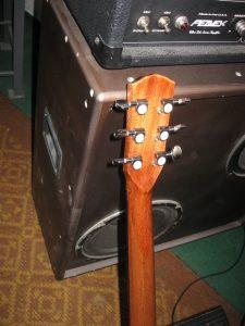 acoustic_fender002
