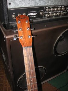 acoustic_fender003