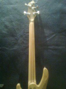 bass006